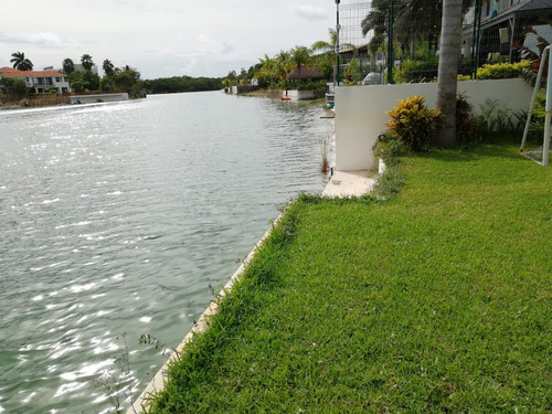 residencial lagos del sol
