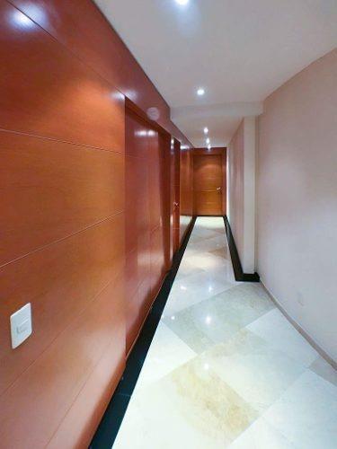 residencial lomas 2