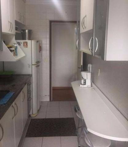 residencial luiz a. a. vieira (zs561) prox metro sacoma