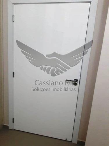 residencial luzes campolim - sorocaba - 03 dormitórios / 01 suite / varanda gourmet / 03 vagas - ap00210 - 33701667