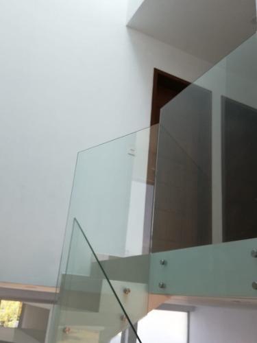 residencial madeiras  !!! casa en venta totalmente nueva