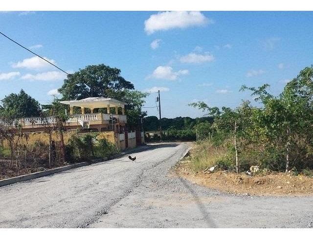 residencial maia stella en villa mella