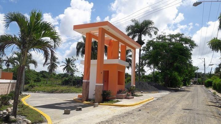 residencial maia stella solares de todos los tamaños