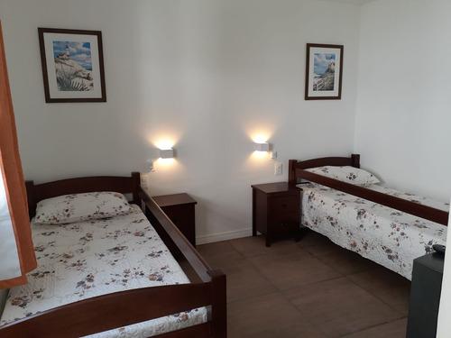 residencial maria violeta, casa de salud y hotel asistido