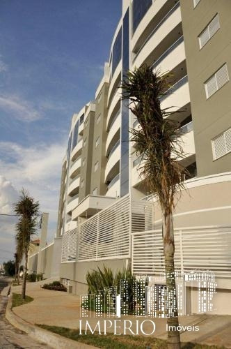 residencial marina - 6043
