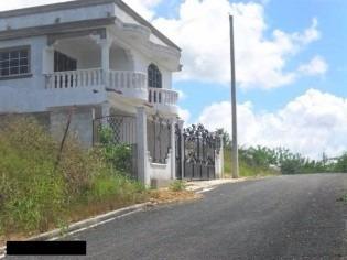 residencial metropolis del norte en villa mella
