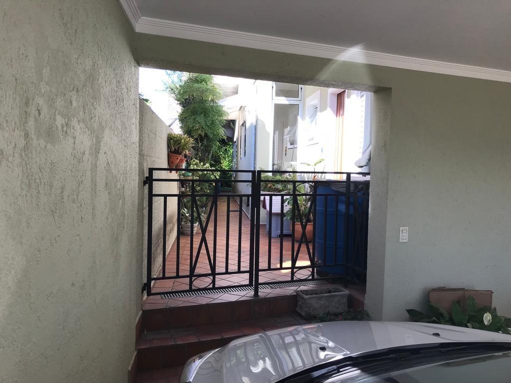 residencial millenium - ca3385