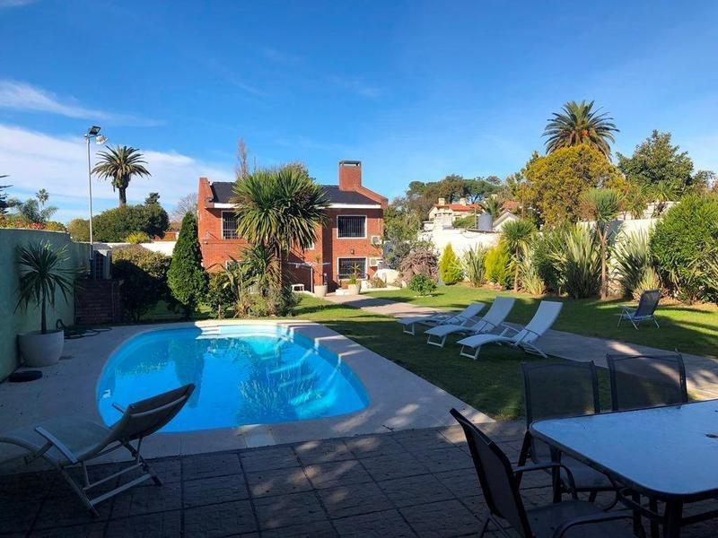 ¡residencial, moderna, confortable, gran parque, piscina!