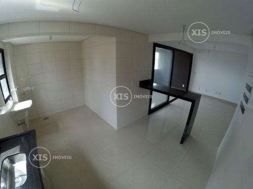 residencial moema, setor bueno, apto 3 suites