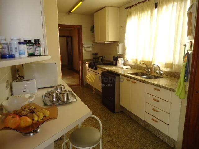 residencial montalbianco à venda, centro, são bernardo do campo. - ap0443