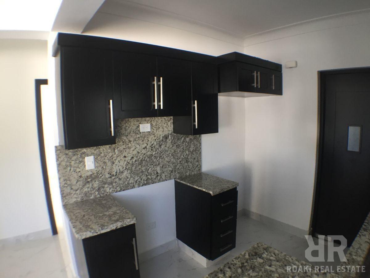 residencial monticello - 1er. nivel