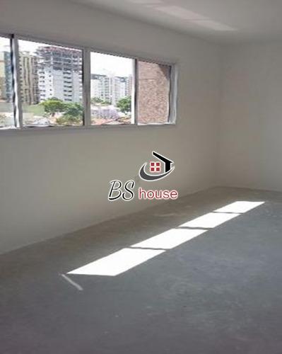 residencial murano - campestre - 2073