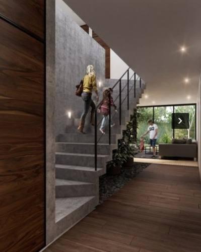 residencial návita (modelo a1)