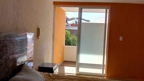 residencial ogarrio