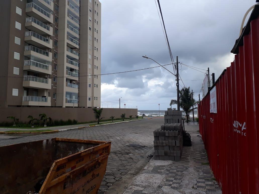 residencial palazzo a venda em itanhaém entrega em2020 re596