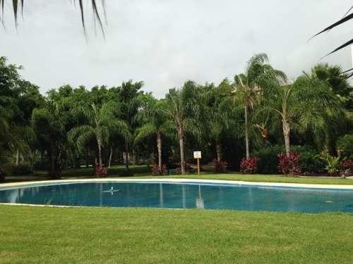 residencial palmaris