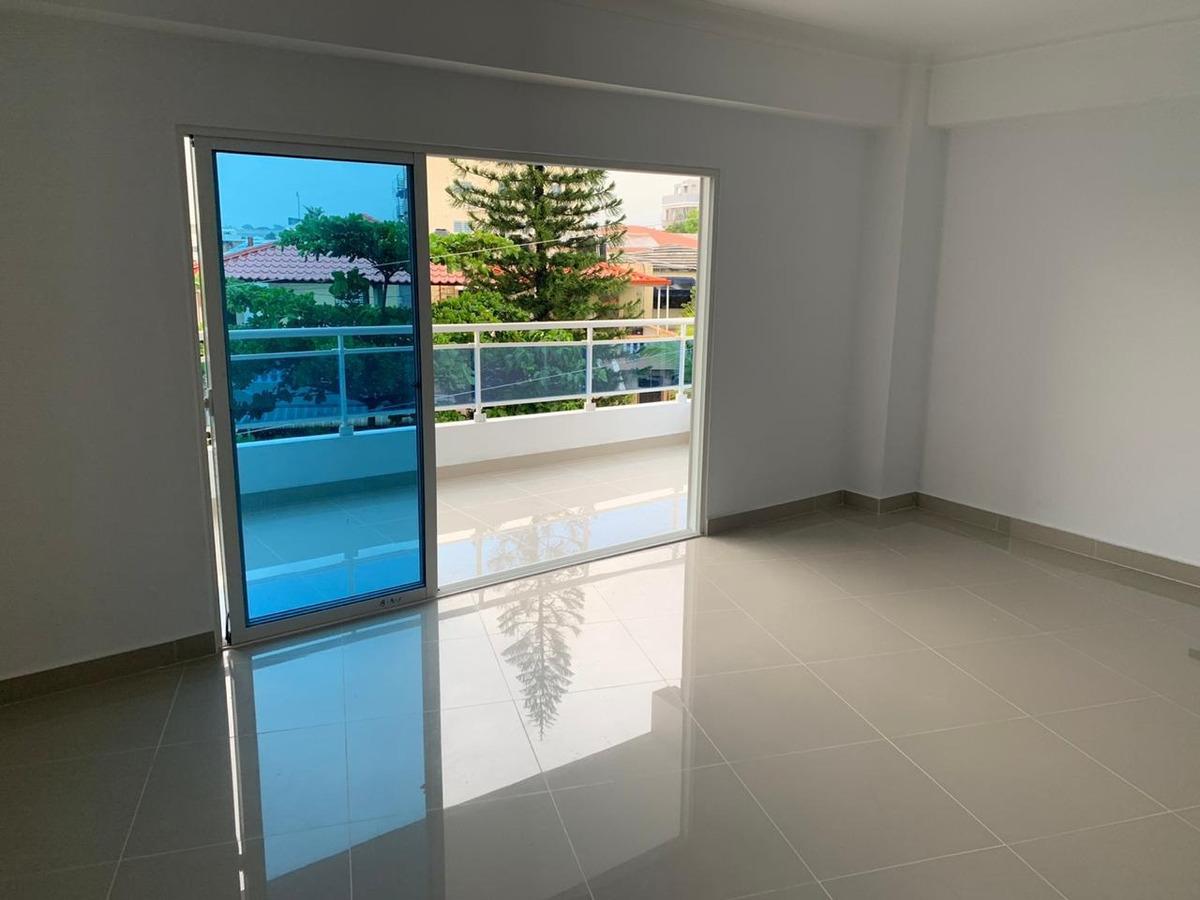 residencial paola c ii villa aura.