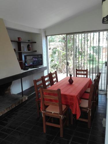 residencial para adultos mayores,shangrila,ciudad d la costa