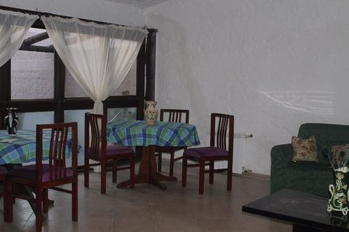 residencial para ancianos.