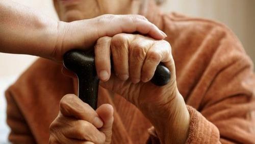residencial para la tercera edad, casa de salud ancianos msp