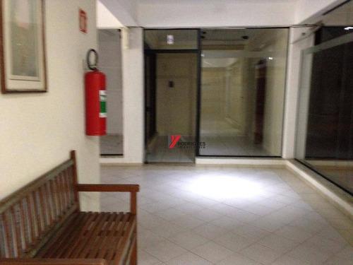 residencial para locação. - pt0001