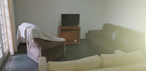 residencial parque nova suissa - ca3414