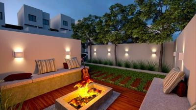 residencial pinheiros porto das laranjeiras - ca0065
