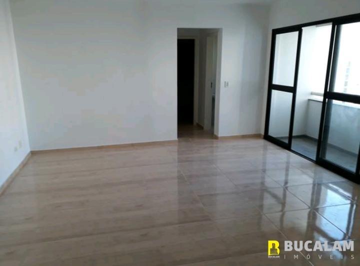 residencial pitangueiras ii - 2999j