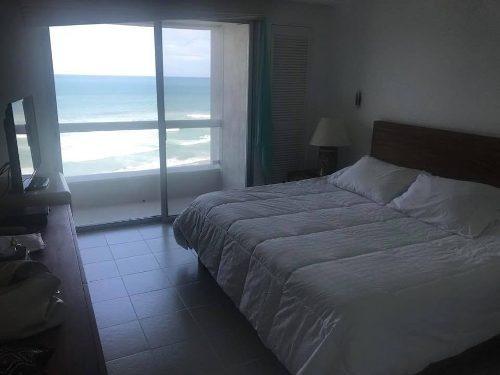 residencial playa mar