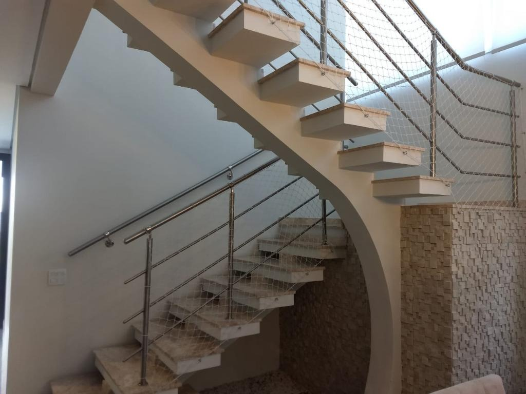 residencial portal do jequitiba - ca3489