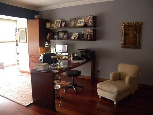 residencial portofino precioso depto  terra brokers