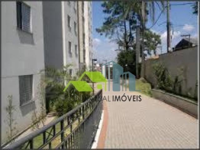 residencial - pq limao