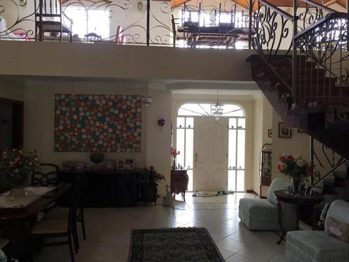 residencial primavera - ca3369
