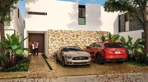 residencial privada olivos modelo 225