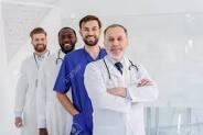 residencial psiquiatrico pacientes de 18 a 60 años internaci