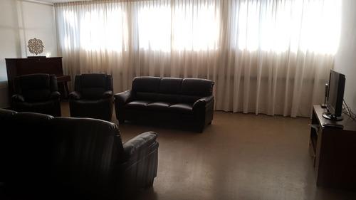 residencial psiquiátrico para pacientes de 18 a 60 años.