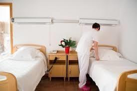 residencial psiquiatrico serena de 18 a 60 años internacion