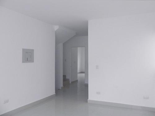 residencial quebec, escobedo (negociable)