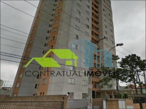 residencial - quitauna