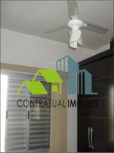 residencial - quitauna
