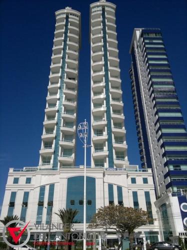 residencial renaissance - imb45 - imb45