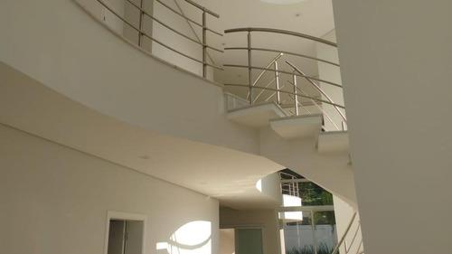 residencial reserva colonial - ca3374