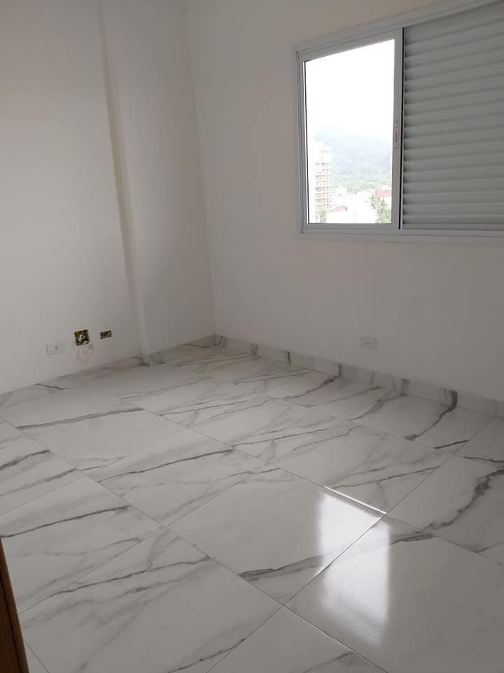 residencial saint peter a venda no centro de mongaguá 2dorm