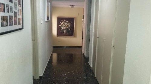 residencial san agustin