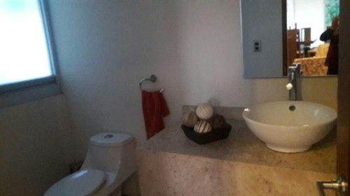 residencial san ezequiel - xilotzingo