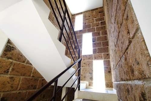 residencial san marcos, 3 habitaciones en cuautitlan izcalli
