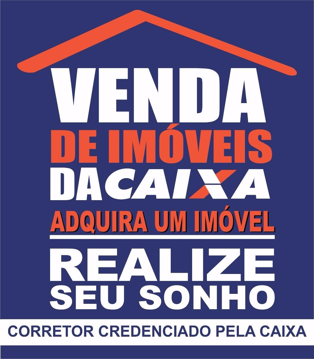residencial sao bento ii - oportunidade caixa em sorocaba - sp   tipo: apartamento   negociação: venda direta online   situação: imóvel desocupado - cx48557sp