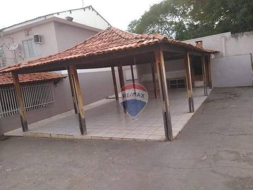 residencial shangri-lá  2 quartos - ca0827