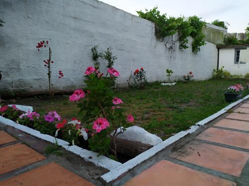 residencial sueño azul - hogar tercera edad - la blanqueada