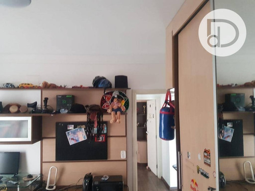 residencial terras de vinhedo - ca3390